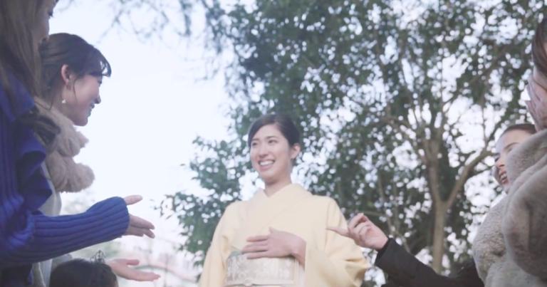 WA TAILORが提案する結婚式の着物コーデのアイキャッチ画像