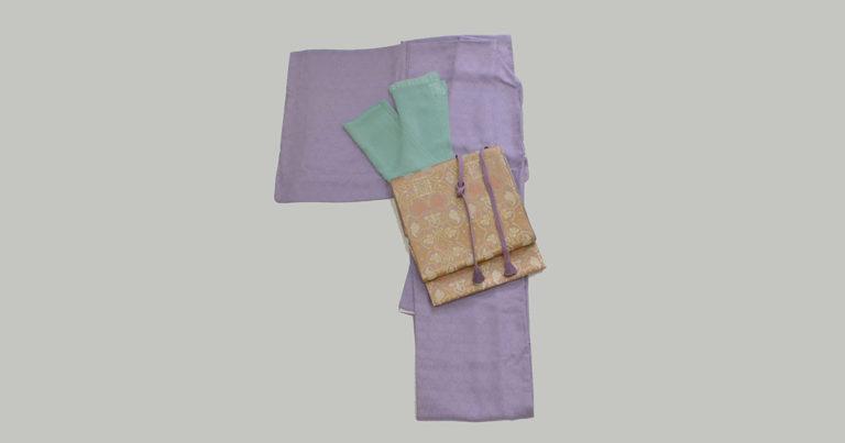 着物の畳み方としまい方~初めて着物を購入するなら品質にこだわるWA TAILORで~のアイキャッチ画像