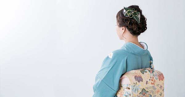 結婚式で着物を着用するなら知っておきたいことのアイキャッチ画像